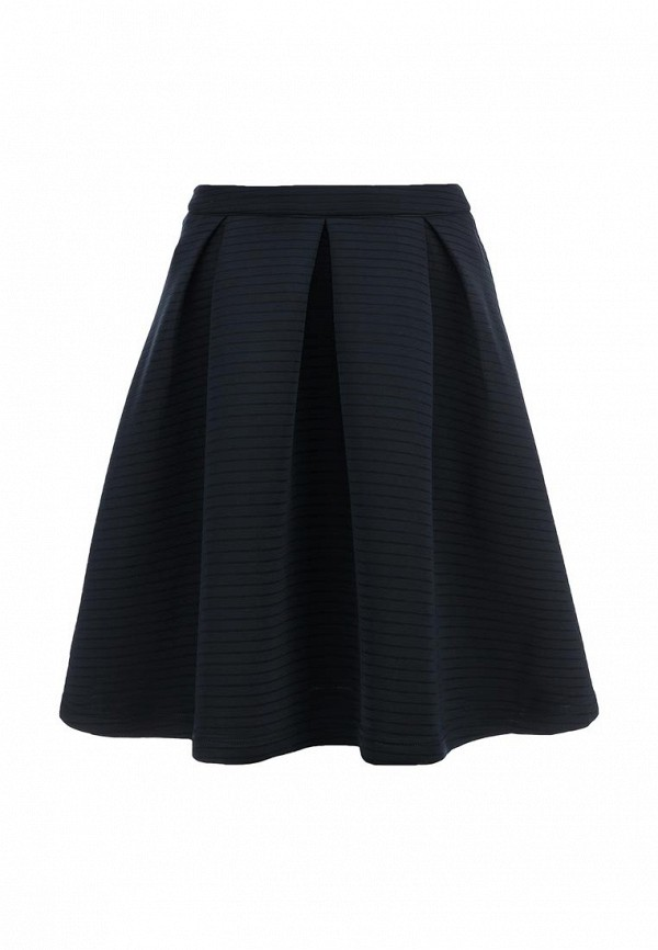 Широкая юбка Top Secret (Топ Сикрет) SSD0775GR