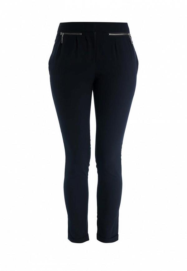Женские зауженные брюки Top Secret (Топ Сикрет) SSP1929GR