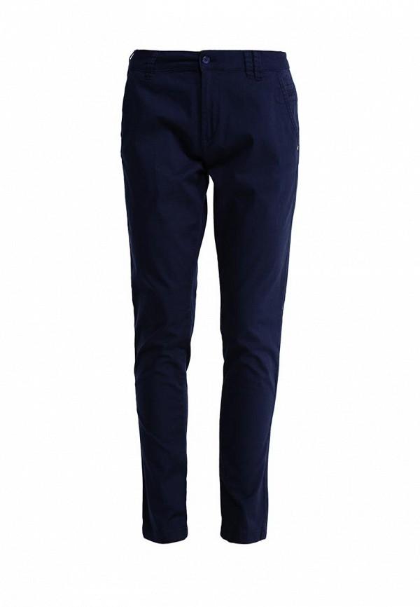 Женские зауженные брюки Top Secret (Топ Сикрет) SSP1932GR