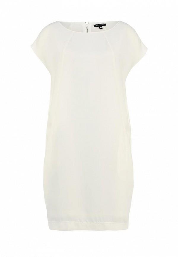 Платье-мини Top Secret (Топ Сикрет) SSU1318BI