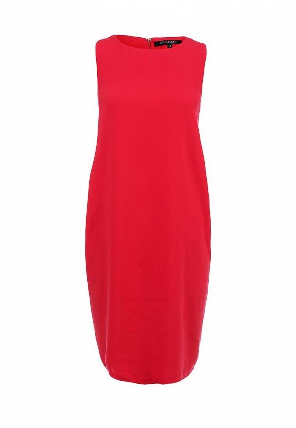 Платье-миди Top Secret (Топ Сикрет) SSU1295CE