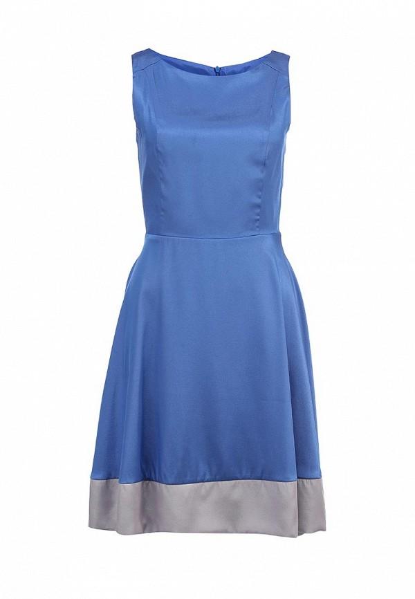 Летнее платье Top Secret (Топ Сикрет) SSU1217NI
