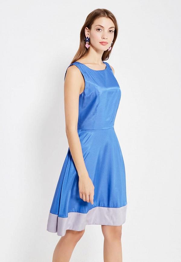 Платье Top Secret Top Secret TO795EWEUT37 платье top secret top secret to795ewtag76