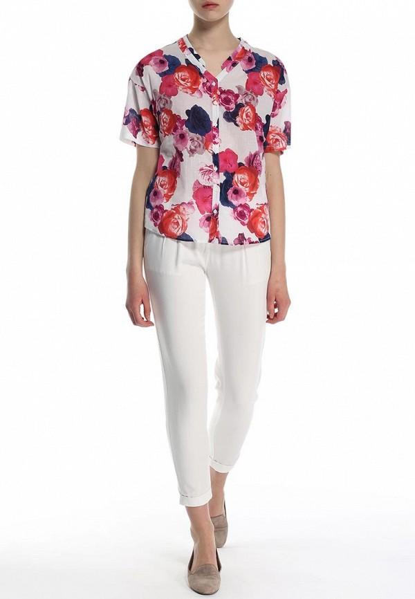 Блуза Top Secret (Топ Сикрет) SBK1949BI: изображение 3
