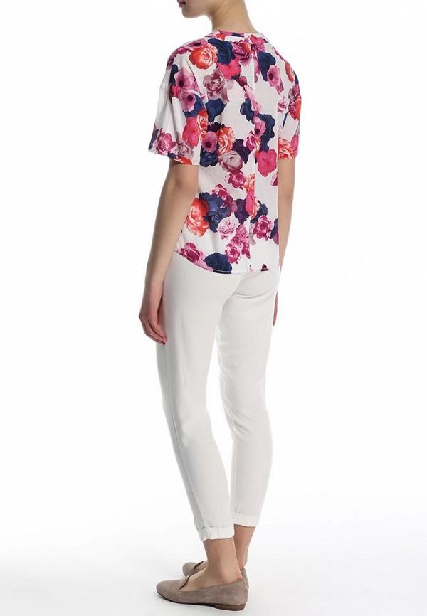 Блуза Top Secret (Топ Сикрет) SBK1949BI: изображение 4
