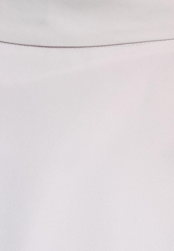 Мини-юбка Top Secret (Топ Сикрет) SSD0623JR: изображение 2