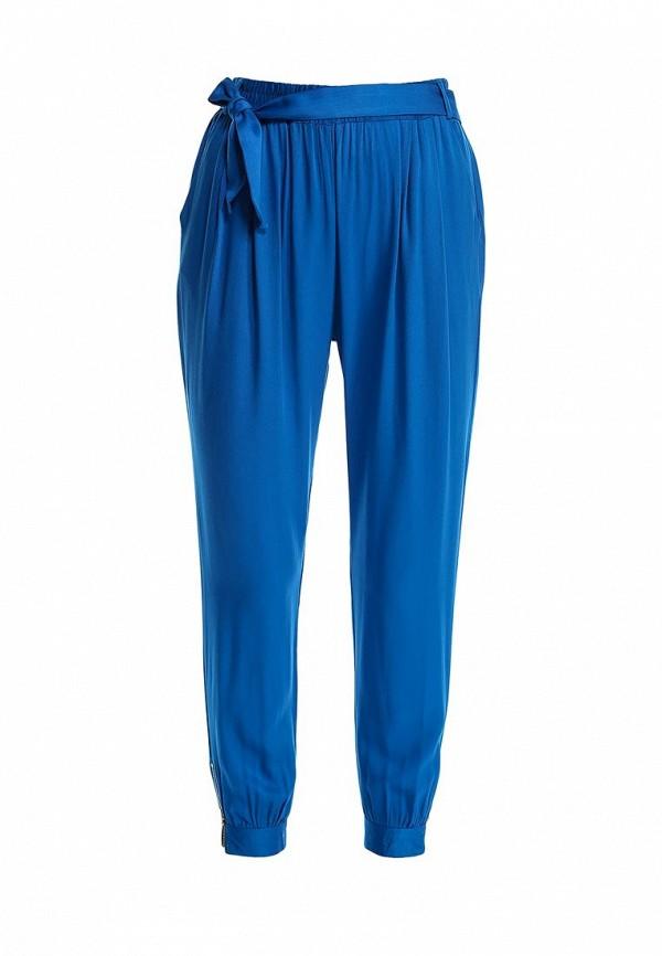 Женские брюки Top Secret (Топ Сикрет) SSP1730NI