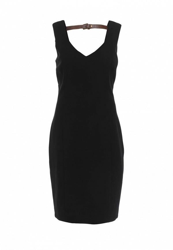 Летнее платье Top Secret (Топ Сикрет) SSU0956CA