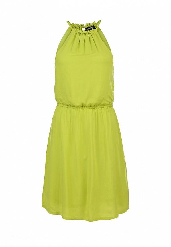 Летнее платье Top Secret (Топ Сикрет) SSU0970ZI