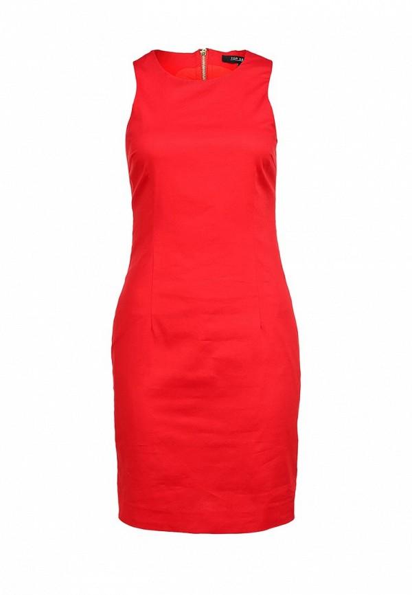 Повседневное платье Top Secret (Топ Сикрет) SSU0971CE