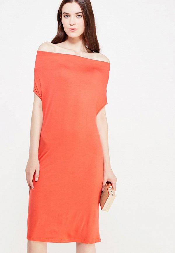 Платье Top Secret Top Secret TO795EWEZM95 платье top secret top secret to795ewtsg37
