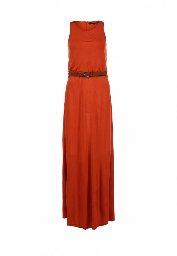 Летнее платье Top Secret (Топ Сикрет) SSU0986CE