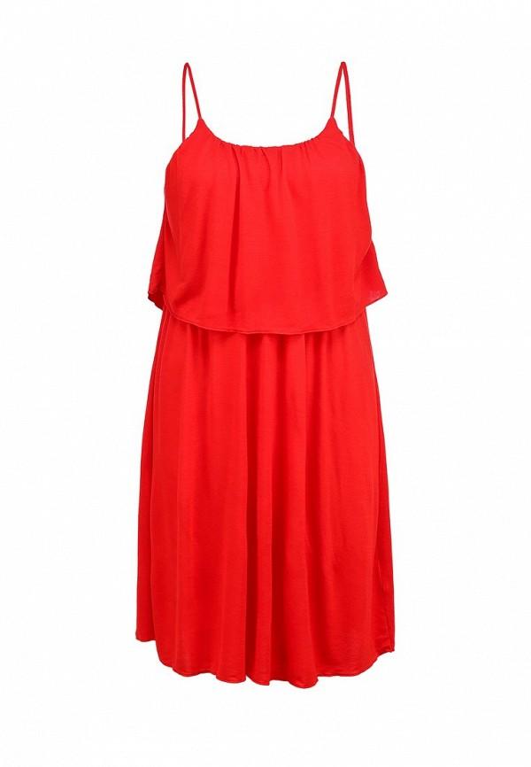Платье-мини Top Secret (Топ Сикрет) SSU0988CE