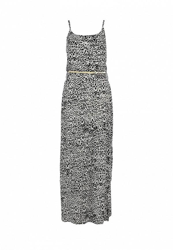 Платье-макси Top Secret (Топ Сикрет) SSU0997CA