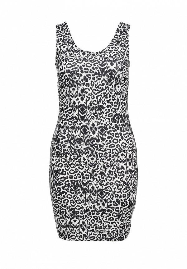Платье-мини Top Secret (Топ Сикрет) SSU1001CA