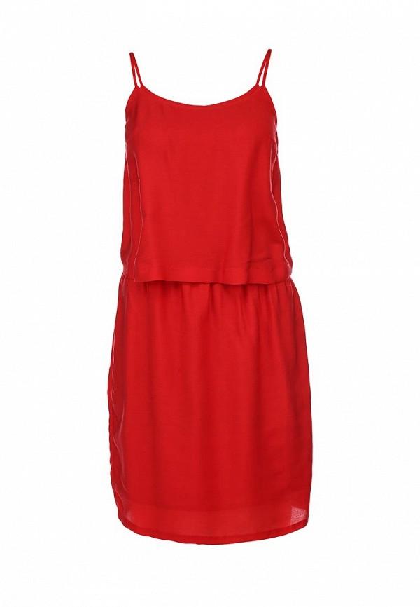 Повседневное платье Top Secret (Топ Сикрет) SSU1015CE