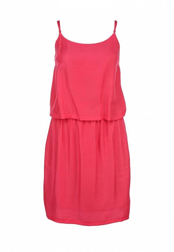 Повседневное платье Top Secret (Топ Сикрет) SSU1015RO