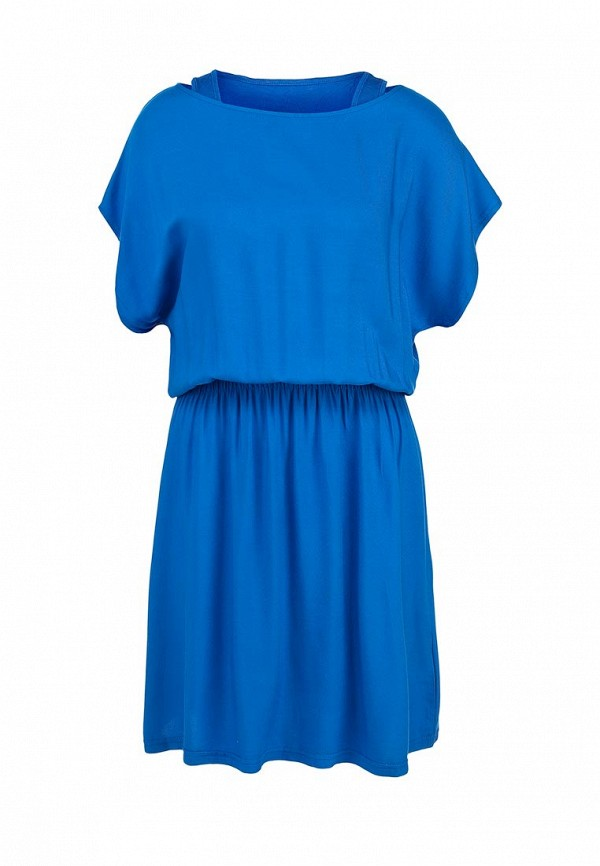 Повседневное платье Top Secret (Топ Сикрет) SSU1019NI