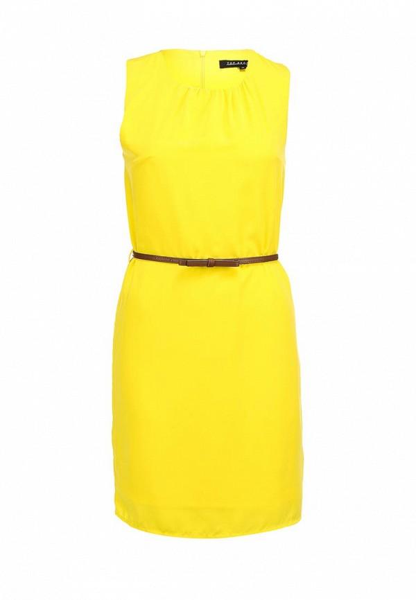 Платье-мини Top Secret (Топ Сикрет) SSU1026ZO