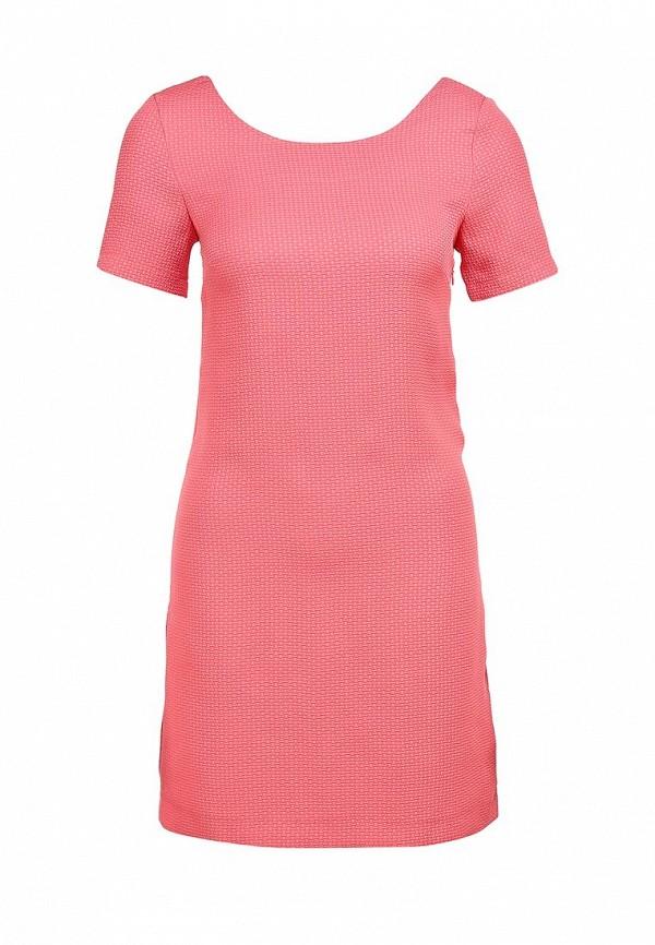 Платье-мини Top Secret (Топ Сикрет) SSU1054RO