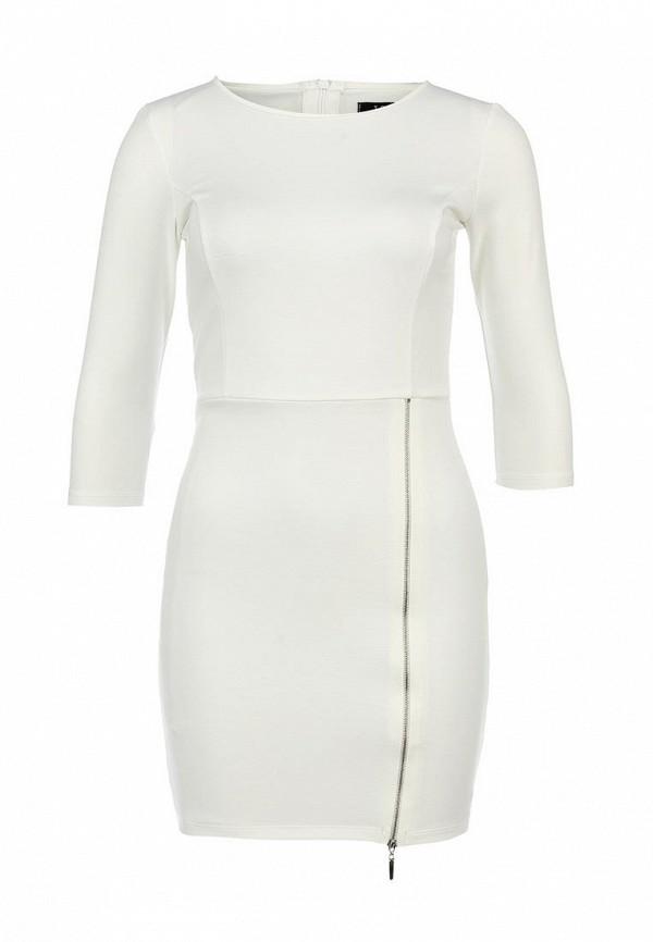 Платье-мини Top Secret (Топ Сикрет) SSU1088KR