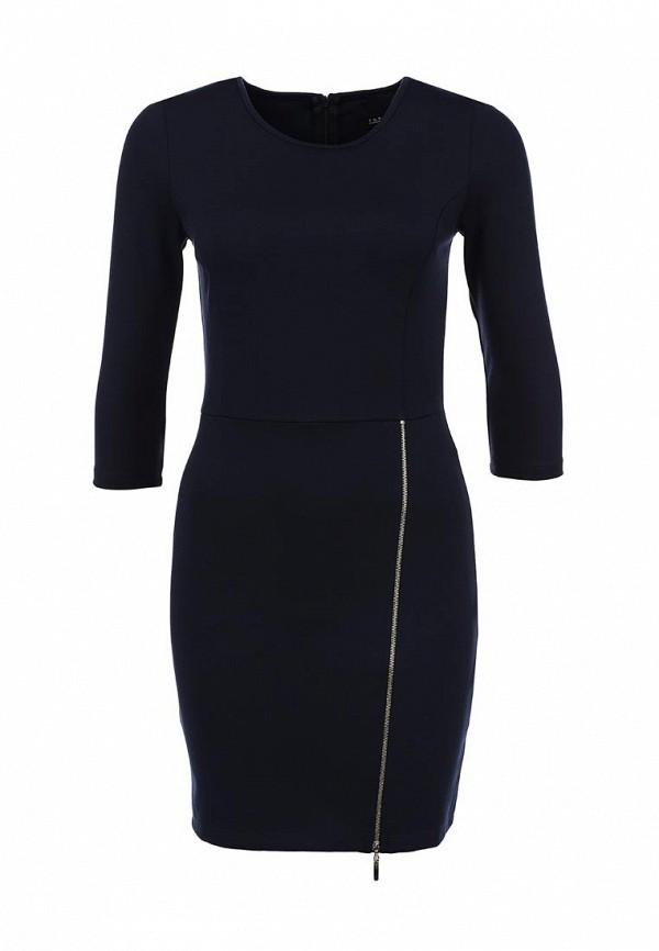 Платье-мини Top Secret (Топ Сикрет) SSU1088NI