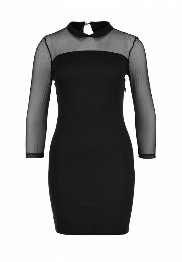 Платье-мини Top Secret (Топ Сикрет) SSU1093CA
