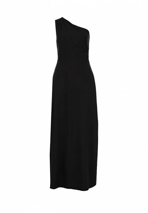 Вечернее / коктейльное платье Top Secret (Топ Сикрет) SSU1178CA