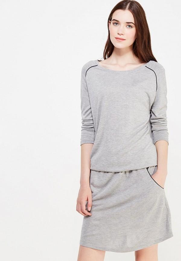 Платье Top Secret Top Secret TO795EWFBS77 платье top secret top secret to795ewtsg37