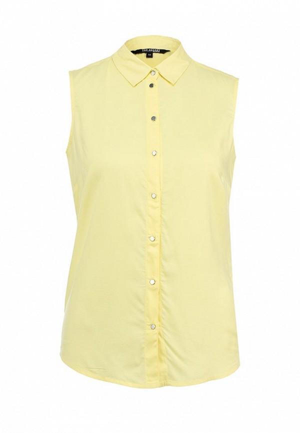 Блуза Top Secret (Топ Сикрет) SKS0876ZO