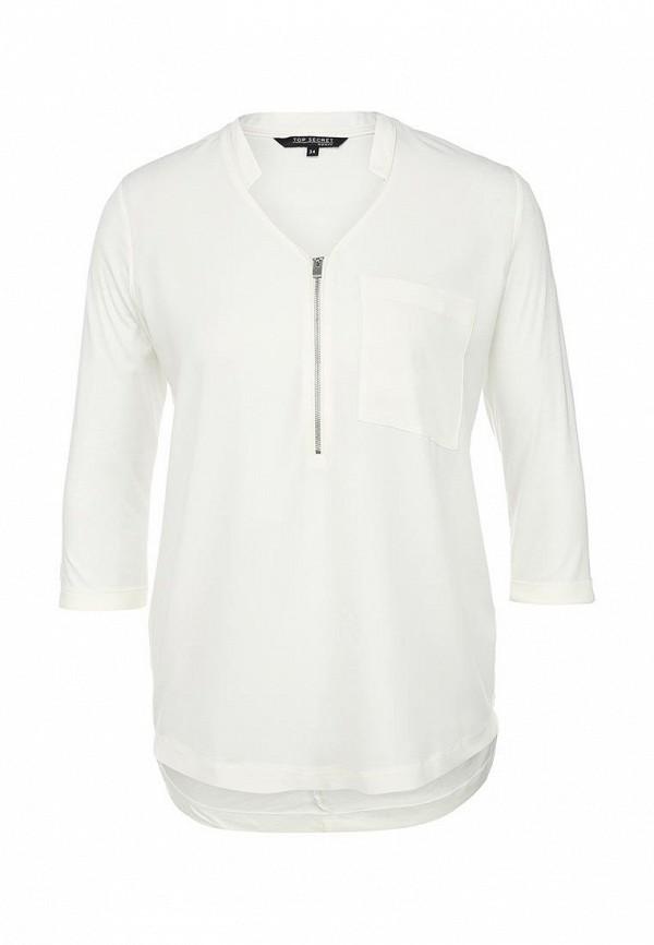 Блуза Top Secret (Топ Сикрет) SBD0544BI