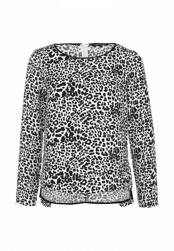 Блуза Top Secret (Топ Сикрет) SBD0553CA