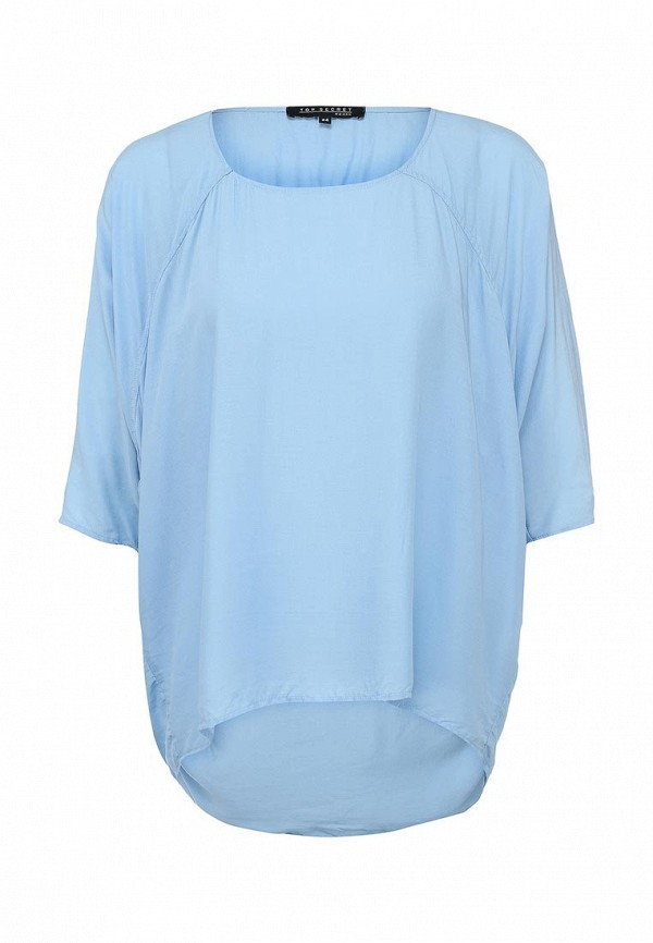 Блуза Top Secret (Топ Сикрет) SBK2091NI