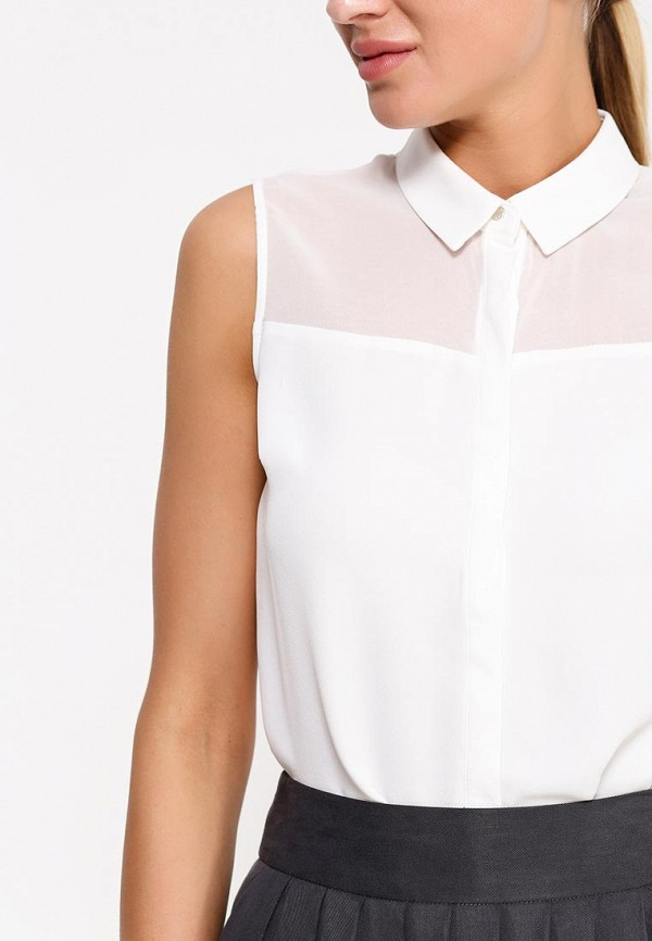 блузка топ с доставкой