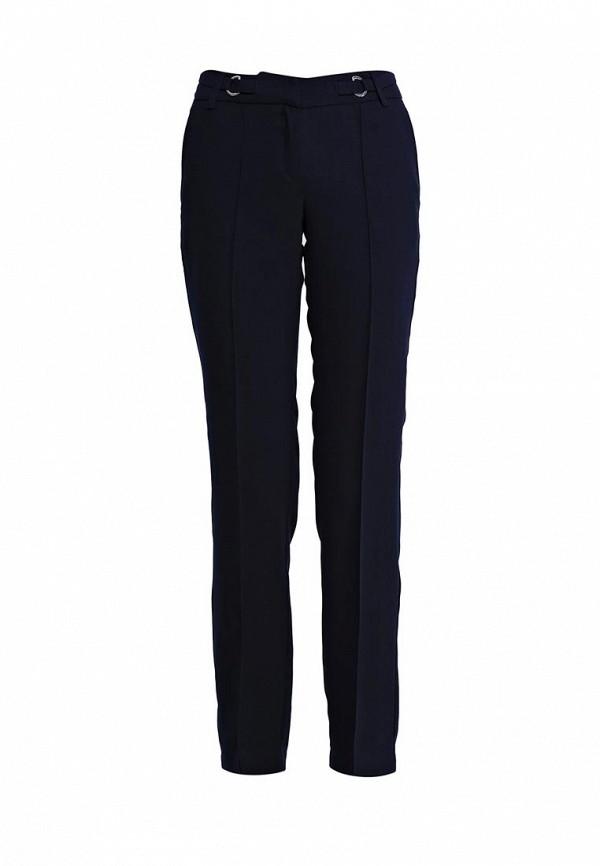 Женские классические брюки Top Secret (Топ Сикрет) SSP2005GR