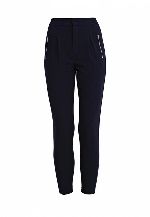 Женские зауженные брюки Top Secret (Топ Сикрет) SSP2010GR