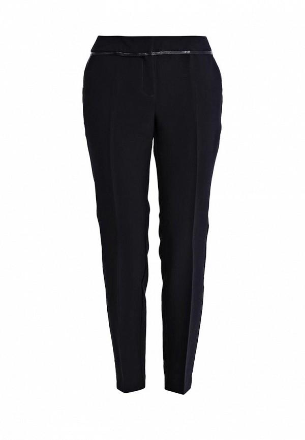 Женские зауженные брюки Top Secret (Топ Сикрет) SSP2042GR