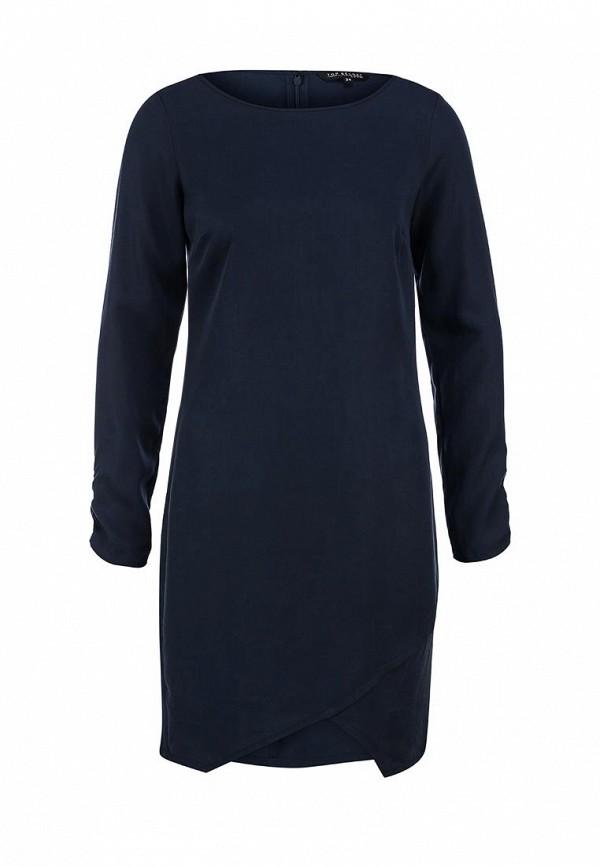Платье-миди Top Secret (Топ Сикрет) SSU1363GR