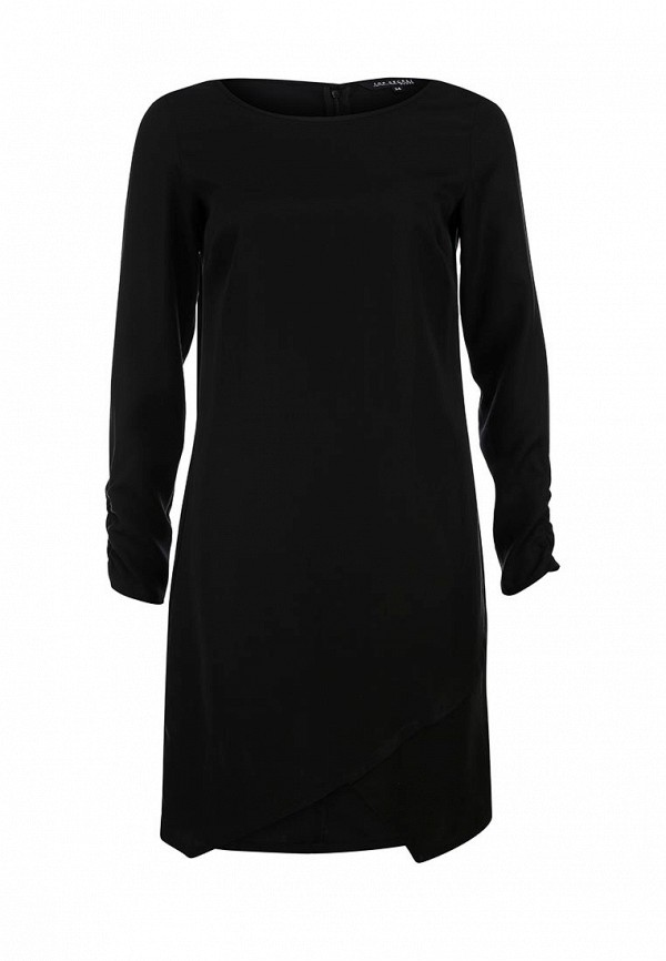 Платье-миди Top Secret (Топ Сикрет) SSU1364GF