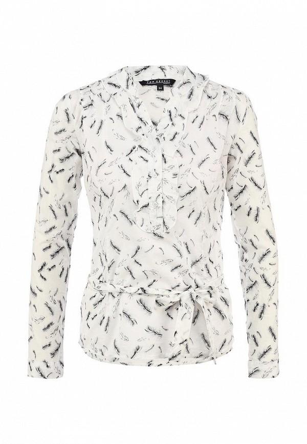 Блуза Top Secret (Топ Сикрет) SBD0316KR