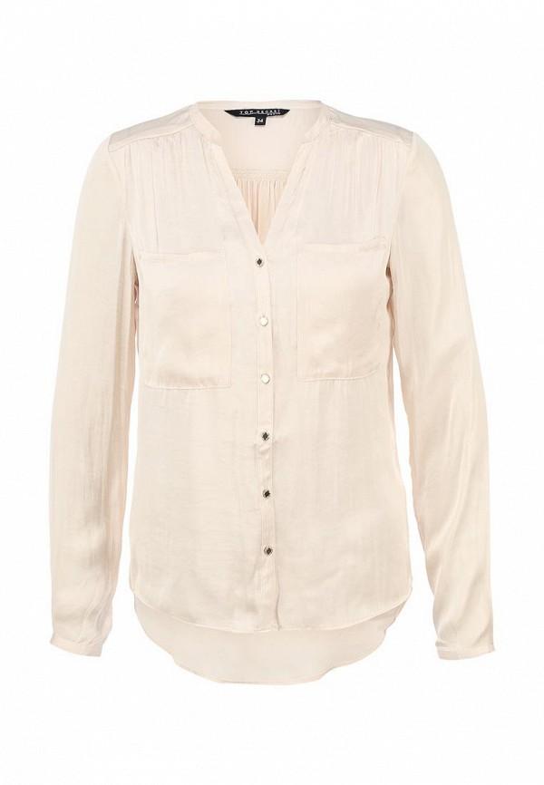 Блуза Top Secret (Топ Сикрет) SKL1750RO