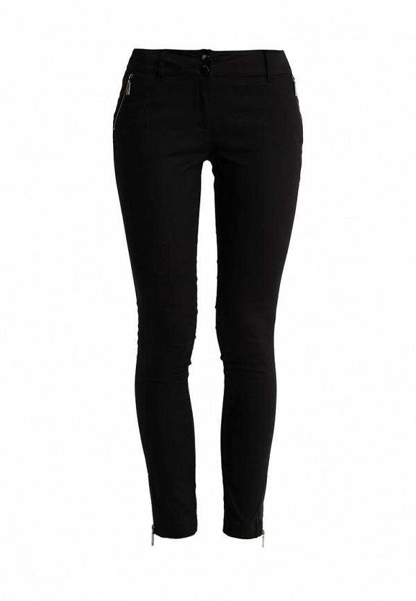 Женские зауженные брюки Top Secret (Топ Сикрет) SSP1419CA