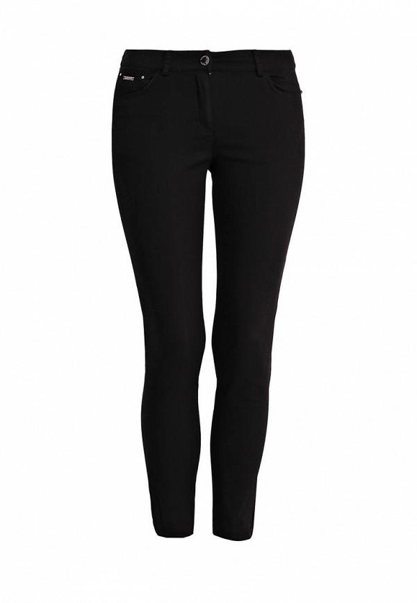 Женские зауженные брюки Top Secret (Топ Сикрет) SSP1903CA