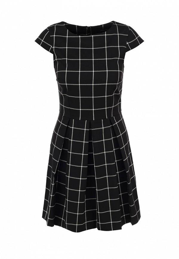 Платье-мини Top Secret (Топ Сикрет) SSU1085CA