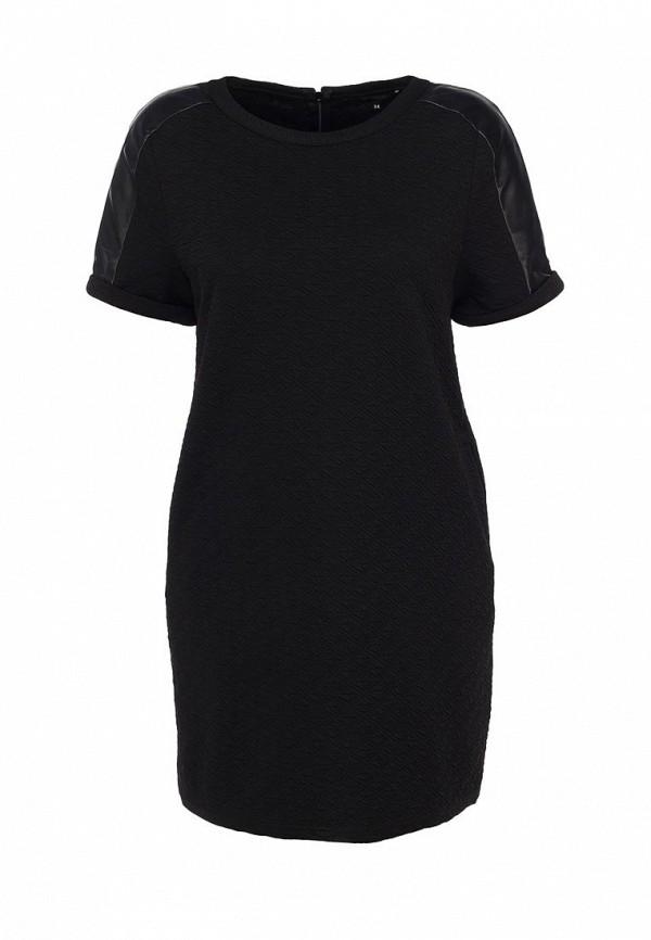 Платье-мини Top Secret (Топ Сикрет) SSU1244CA