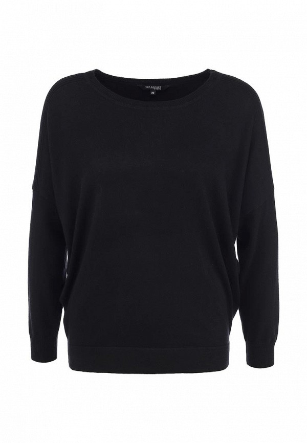Пуловер Top Secret (Топ Сикрет) SSW1688CA
