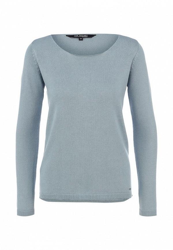 Пуловер Top Secret (Топ Сикрет) SSW1710NI