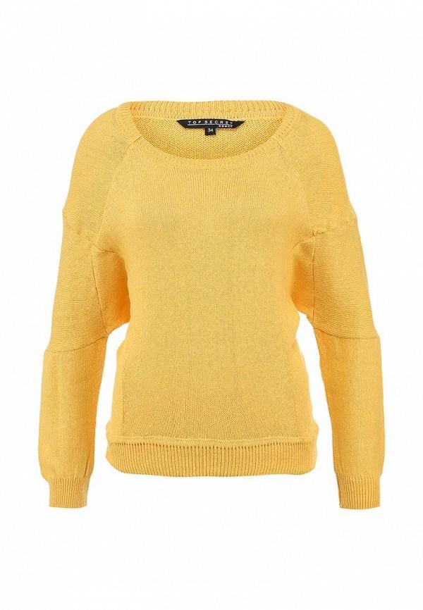 Пуловер Top Secret (Топ Сикрет) SSW1736ZO