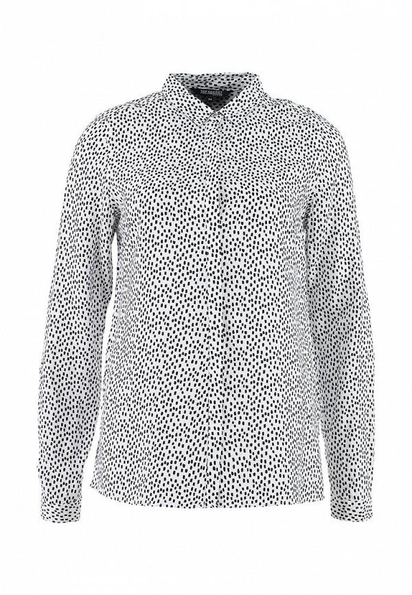 Блуза Top Secret (Топ Сикрет) SKL1827BI