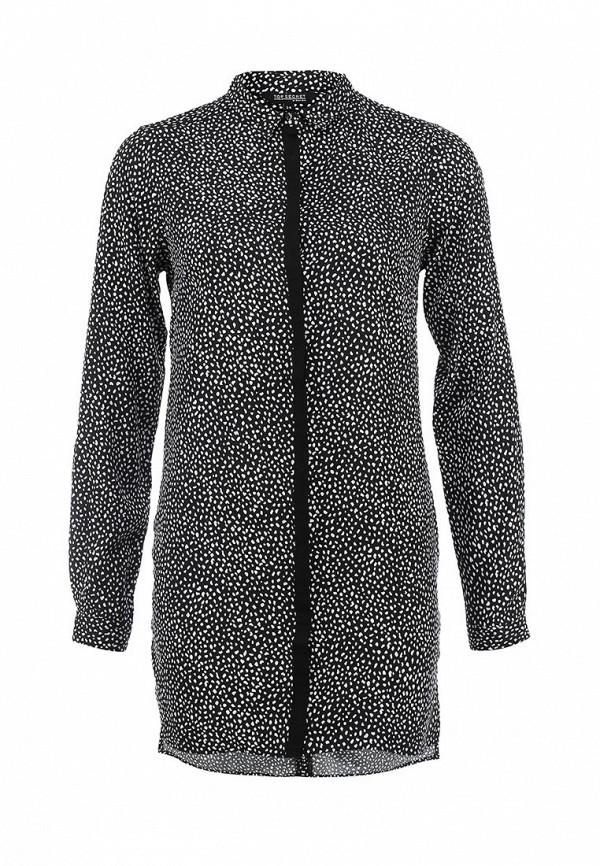 Блуза Top Secret (Топ Сикрет) SKL1828BI